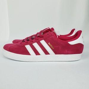 Adidas Shoes - Adidas Ortholite GAZELLE, Size 5.5